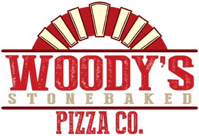 Dont Just Eat Pizza In Paisley Eat Woodys Stonebaked